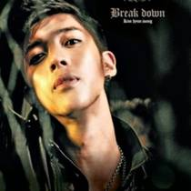Picture of a band or musician: Kim Hyun Joong