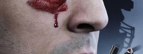 Image of Killer Inside: The Mind Of Aaron Hernandez