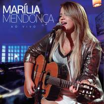 Picture of a band or musician: Marília Mendonça