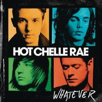 Picture of a band or musician: Hot Chelle Rae