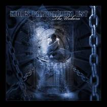 Picture of a band or musician: Mors Principium Est