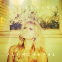 Picture of a band or musician: Blondfire