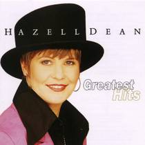 Picture of a band or musician: Hazell Dean