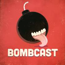 Picture of a podcast: Giant Bombcast