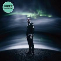 Picture of a band or musician: Joker