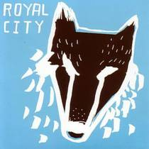Picture of a band or musician: Royal City