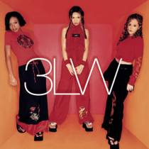 Picture of a band or musician: 3lw