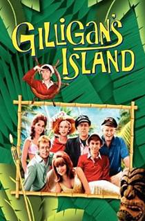 Picture of a TV show: Gilligan's Island