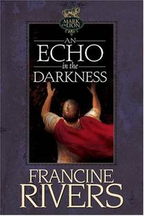 Picture of a book: An Echo In The Darkness