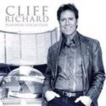 Picture of a band or musician: Cliff Richard & The Shadows