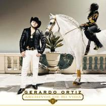 Picture of a band or musician: Gerardo Ortiz