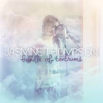 Picture of a band or musician: Jasmine Thompson