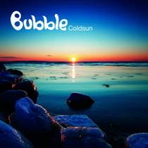 Picture of a band or musician: Bubble
