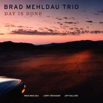 Picture of a band or musician: Brad Mehldau Trio
