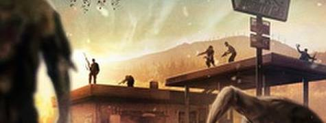 Image of State Of Decay 2
