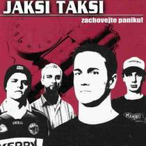 Picture of a band or musician: Jaksi Taksi
