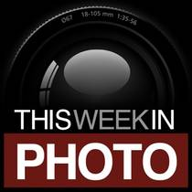 Picture of a podcast: This Week In Photo