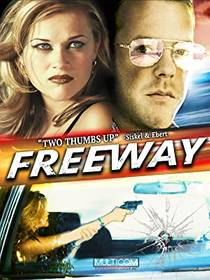 Picture of a movie: Freeway