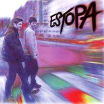 Picture of a band or musician: Estopa