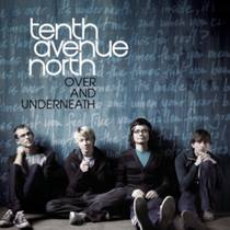Picture of a band or musician: Tenth Avenue North