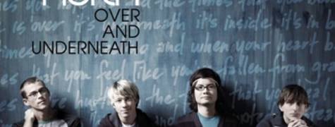 Image of Tenth Avenue North