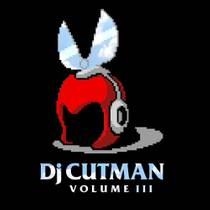 Picture of a band or musician: DJ Cutman