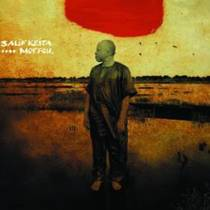 Picture of a band or musician: Salif Keita