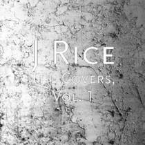 Picture of a band or musician: J Rice