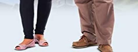 Image of Two Doors Down