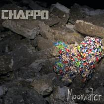 Picture of a band or musician: Chappo