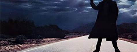 Image of The Hitcher
