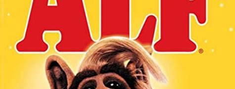 Image of Alf