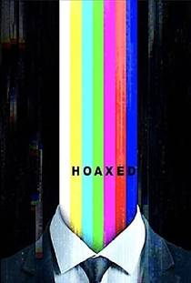 Picture of a movie: Hoaxed