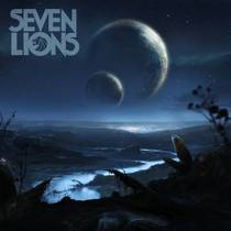 Picture of a band or musician: Seven Lions