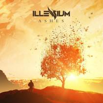 Picture of a band or musician: Illenium