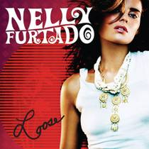 Picture of a band or musician: Nelly Furtado