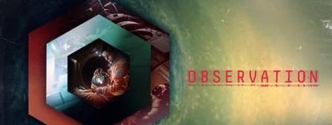 Image of Observation