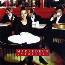 Picture of a band or musician: Madredeus