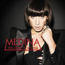 Picture of a band or musician: Medina