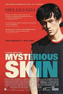 Picture of a movie: Mysterious Skin