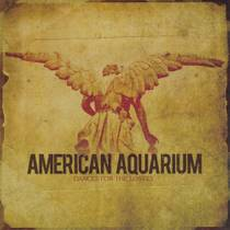 Picture of a band or musician: American Aquarium