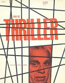 Picture of a TV show: Thriller