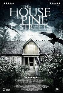 Picture of a movie: The House On Pine Street