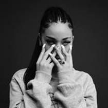 Picture of a band or musician: Bhad Bhabie