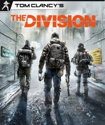 Picture of a game: Tom Clancy's The Division