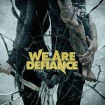 Picture of a band or musician: We Are Defiance