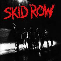 Picture of a band or musician: Skid Row