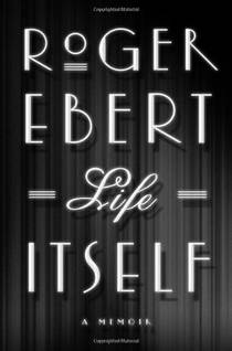 Picture of a book: Life Itself