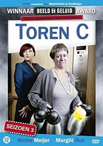 Picture of a TV show: Toren C