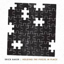 Picture of a band or musician: Erick Baker
